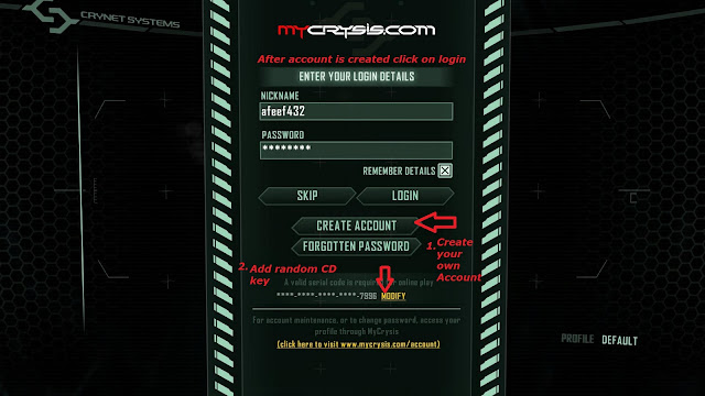 Crysis 2 - Limited Edition [MULTI9] - 9.49 GB Crysis2+2011-03-27+11-52-29-89