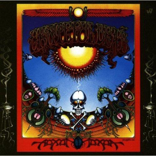 311. Grateful Dead: &q...