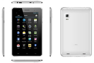 IMO Luncurkan TAB 27 Orion |Tablet Android Murah Dual Core