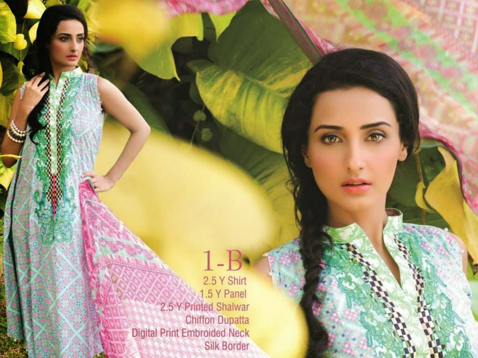 Momal Shiekh New pics as Model