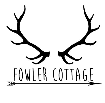Fowler Cottage
