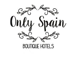 My Only Spain Portfolio