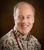 Steve Ostergaard, NP