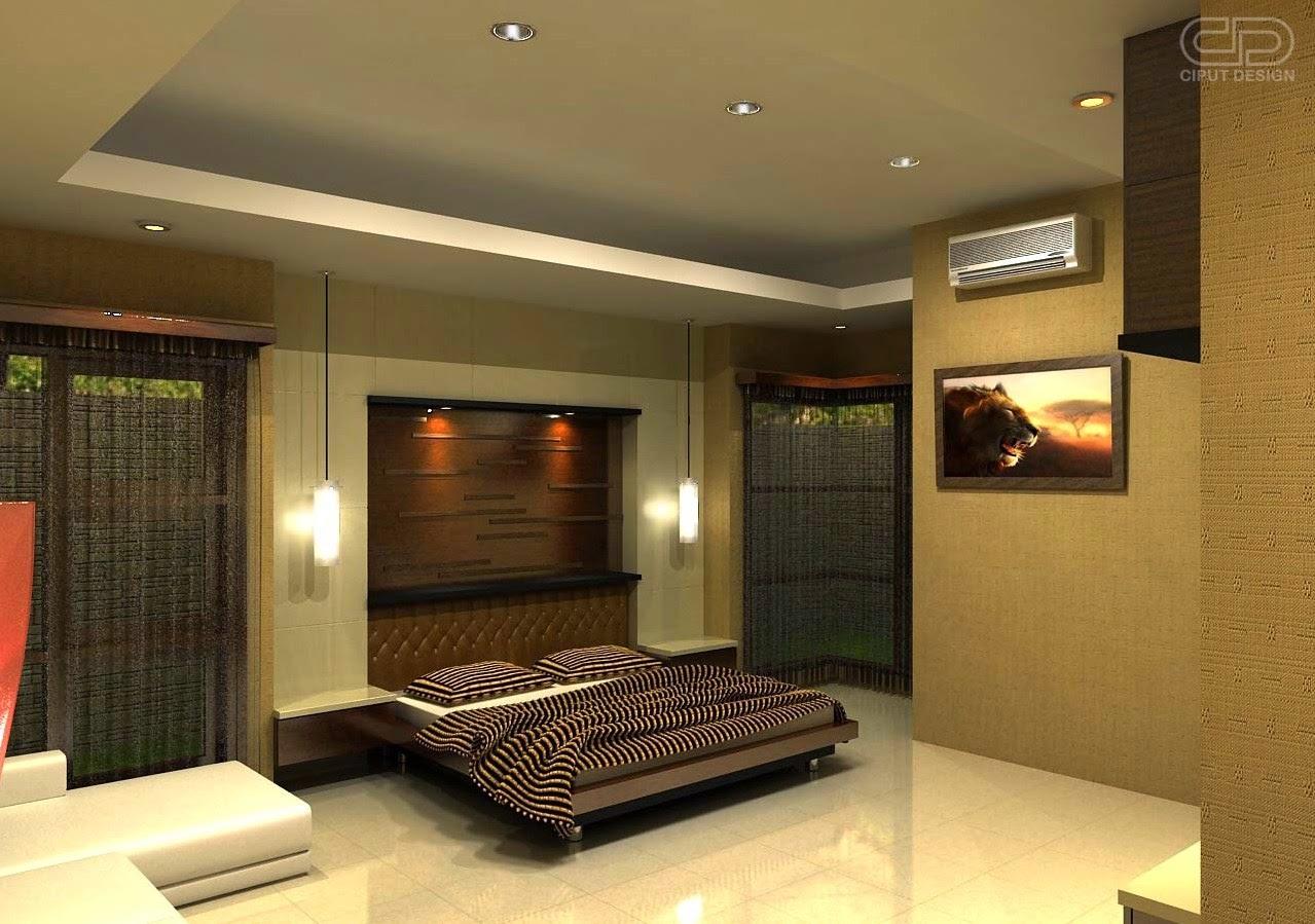 Bedroom Ceiling Light Fixture Ideas