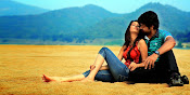 Via Papikondalu Telugu Movie Photos Gallery-thumbnail-11