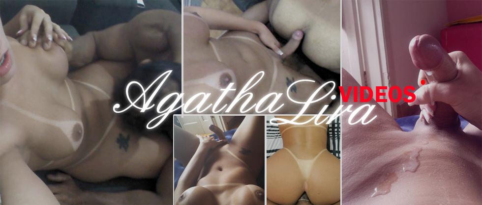 Agatha  Lira - VIDEOS