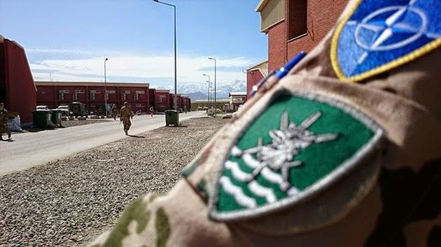 la-proxima-guerra-base-de-la-otan-en-polonia-prepara-atacar-a-rusia