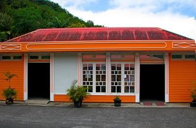 http://tourisme-reunion.blogspot.com/2014/03/maison-du-curcuma.html