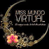 Miss Mundo Virtual