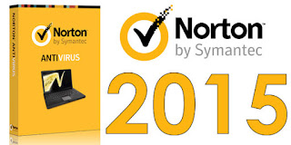 Norton 360 Product Key Generator Full Version Free Download