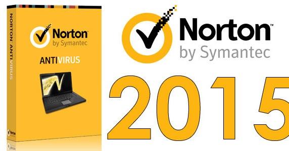 Norton 360 Activation Code Keygen - programsafter2