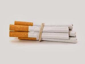 leave smoking 8 ways