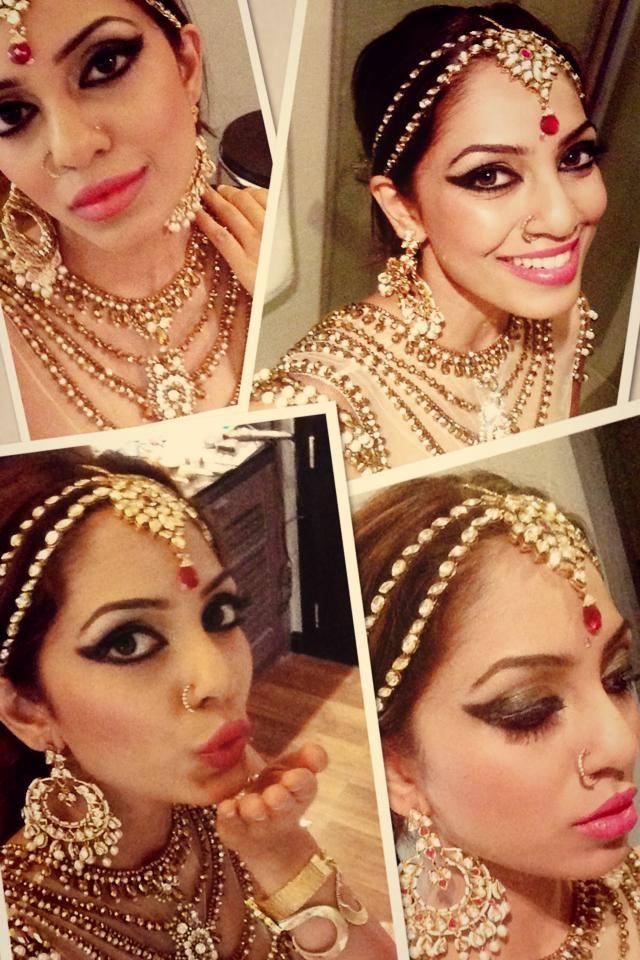 Sobhita Dhulipala pics