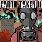 Earth Taken 2 | Juegos15.com
