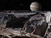 NASA Optimis Tahun 2025 Alien Akan Ditemukan