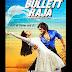 Sonakshi and Saif in Bullate Raja Love