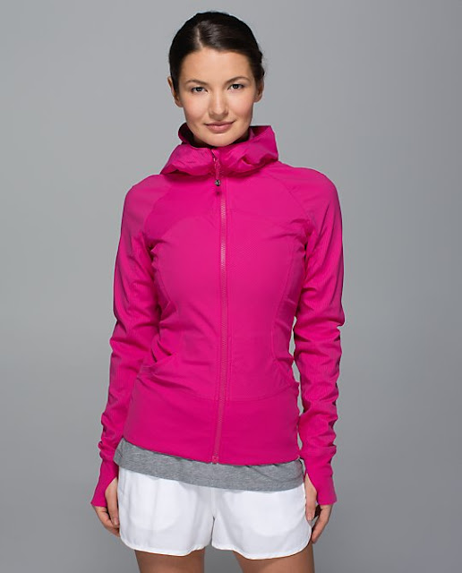 lululemon-in-flux-jeweled-magenta