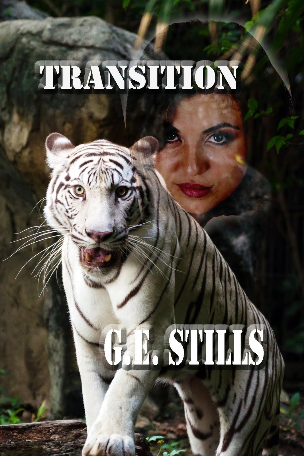 G.E. Stills/ Gary Stillman