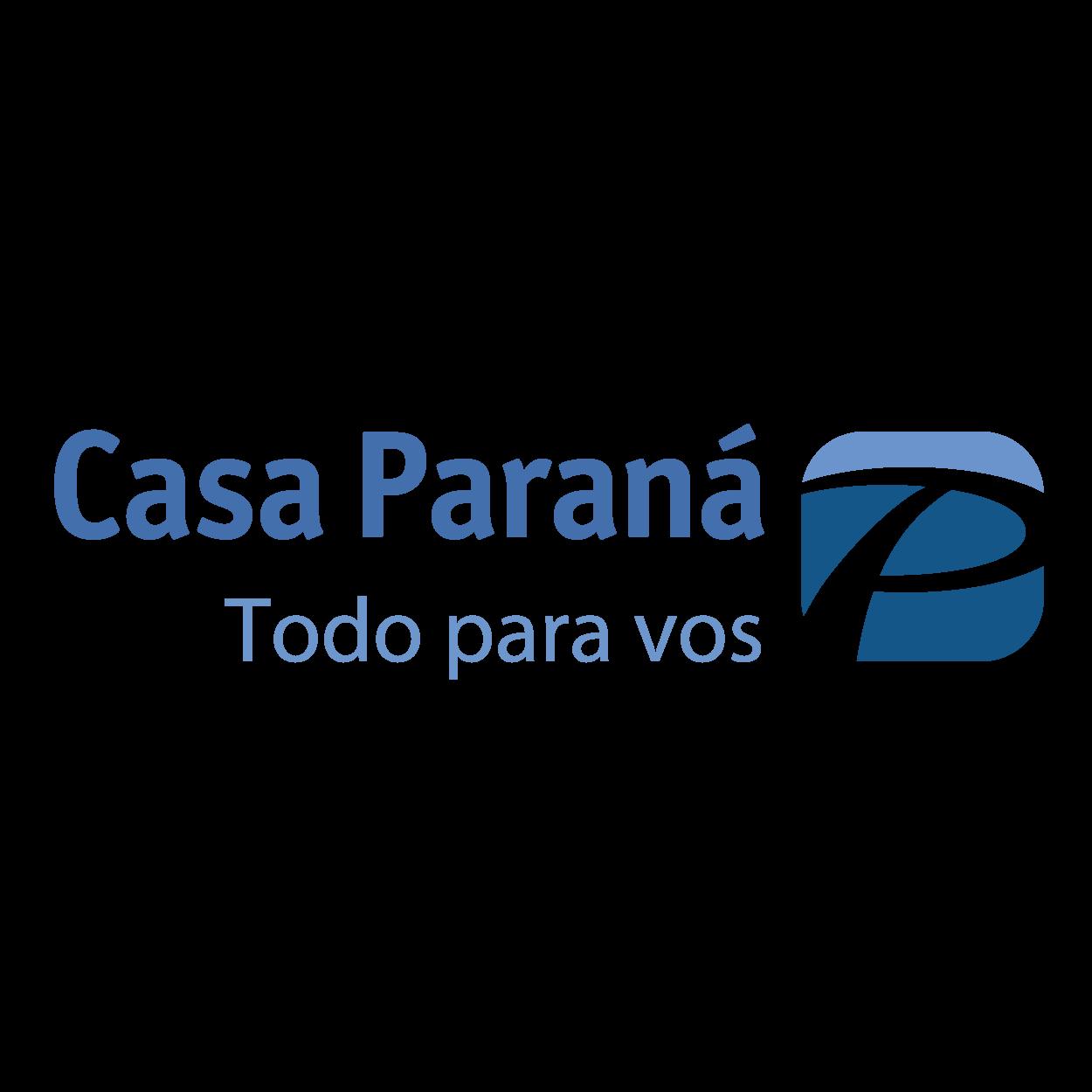 Casa Paraná