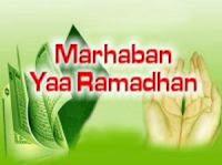 Kata Mutiara Terbaik di Bulan Ramadhan