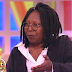 Whoopi Goldberg Backtracks on Cosby Defense