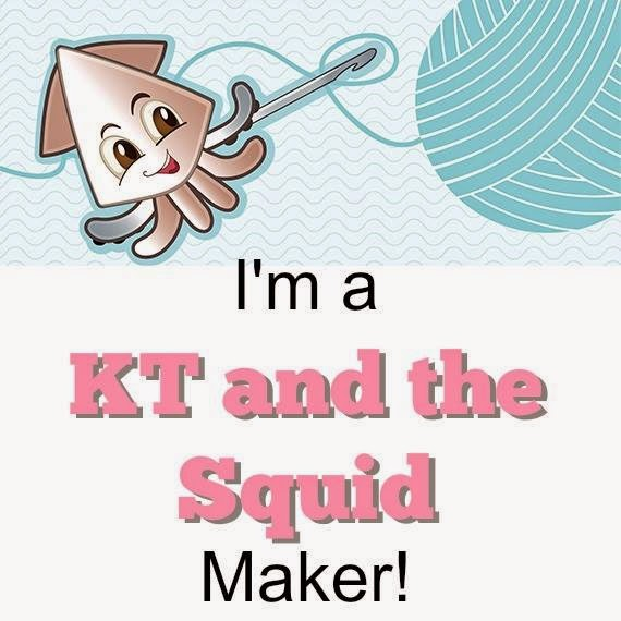 KT and the Squid