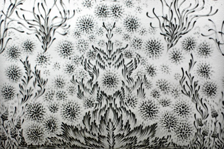04-Judith-Ann-Braun-Fingerprint-Drawings-Fingerings-www-designstack-co
