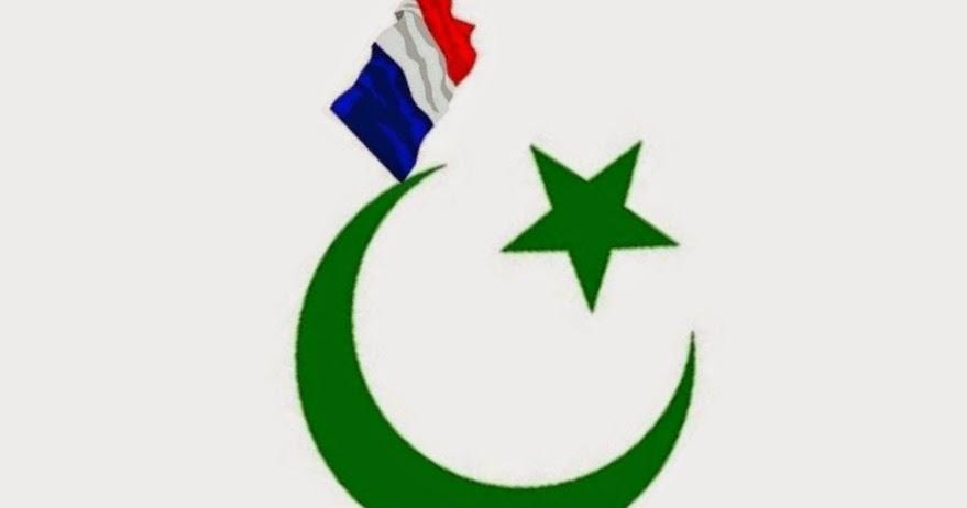 Site rencontre francais converti a l'islam