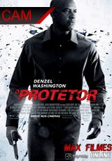 Assistir Filme O Protetor Dublado Online