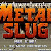 Metal Slug 1 Download - Full Version PC Game Free