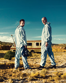 Season 2 promo pic 2 Assistir Breaking Bad Online 2 Temporada Dublado | Legendado | Series Online