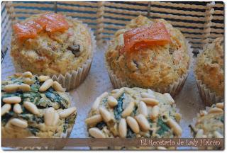 http://2.bp.blogspot.com/-V7b2QhZpzBE/UD-3tKCy2hI/AAAAAAAACyg/ffCiHlABpjg/s640/Muffins+salados+espinacas+y+salmon.JPG
