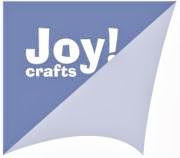 Blog Joy!crafts