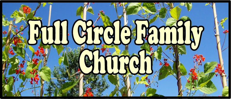 Full Circle Family Church