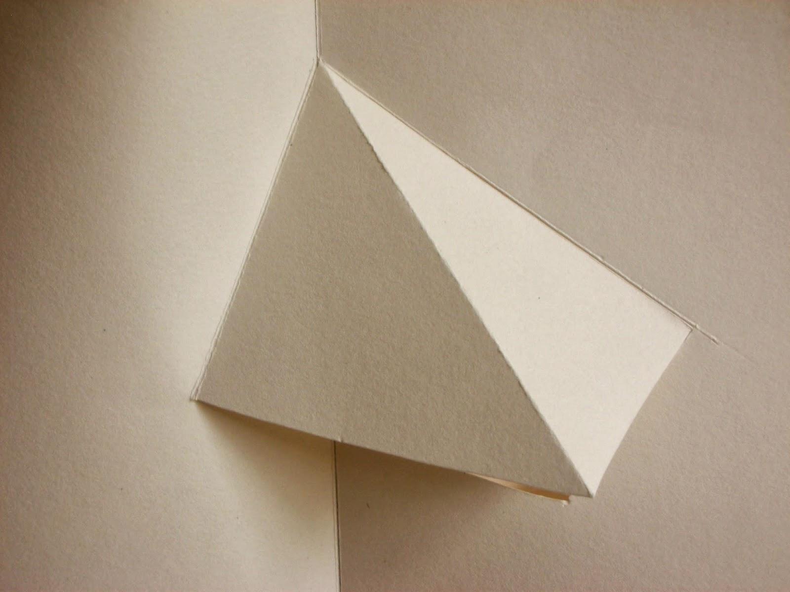 pop up a manual of paper mechanisms