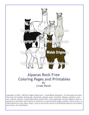 Printable Coloring Pages Education  - printable coloring pictures