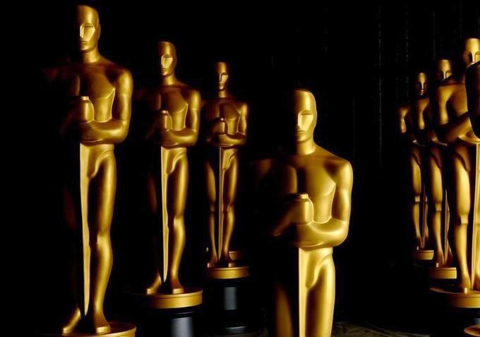 86ª entrega de Premios Óscar.