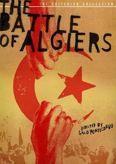 The Battle Of Algiers|Data 7 Film Yang Memiliki Makna Besar Bagi Dunia