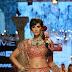Nargis Fakhri Looks Gorgeous at LFW Summer Resort