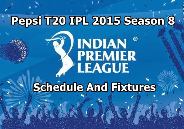 fixtures|schedule
