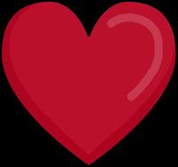 Kid Quotes: Tallon the heartthrob