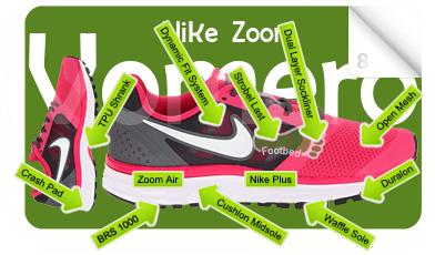 NikeZoomVomero8.N.G