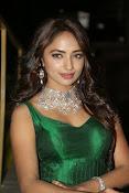 actress Jiya glamorous photos-thumbnail-11