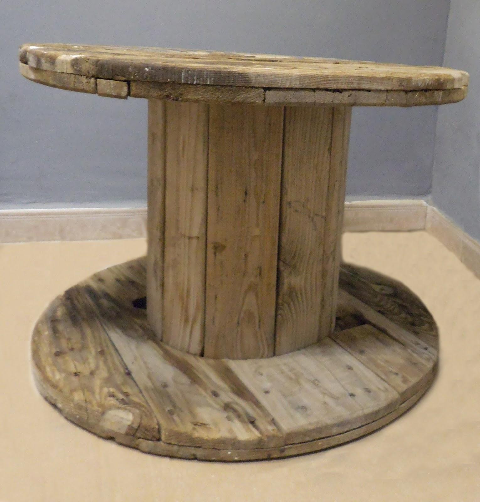 Renovarte muebles curso de restauraci n de muebles for Clases de restauracion de muebles