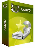 com AnyDVD uk & AnyDVD HD 7.1.5.0 Crack