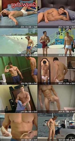 image of hot videos gay free