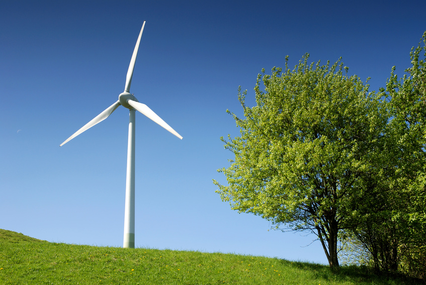 Howes 6jd renewable energy for ibook