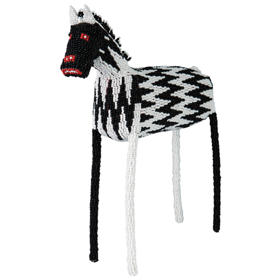 Safari Fusion blog | Monkeybiz | Beautiful handcrafted quirky African bead animals & dolls made with love in South Africa