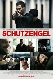 Thiên Thần Hộ Mệnh - Schutzengel | Guardian Angel