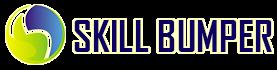 Skill Bumper